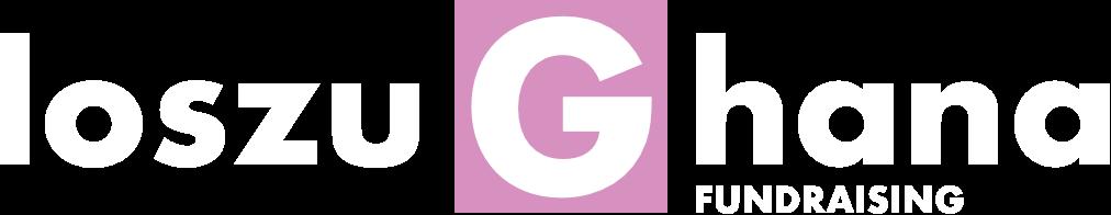 LoszuGhana Fundraising